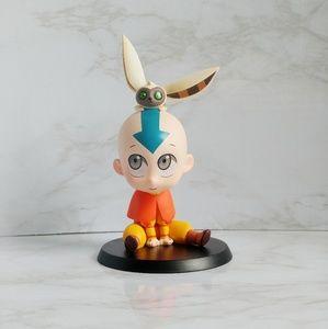 Avatar: The Last Airbender Figurine